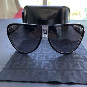 100%Original Authentic Fendi Women's Sunglasses